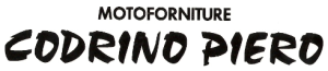 Motoforniture Codrino